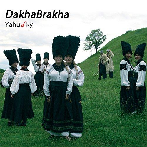 Yahudky