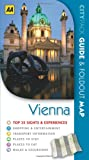 Vienna (AA CityPack Guides) (AA CityPack Guides)