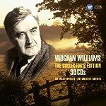 Vaughan Williams (Coll Ed)