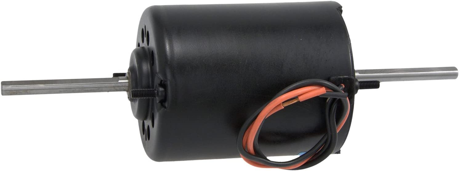 Four Seasons/Trumark 35549 Blower Motor without Wheel