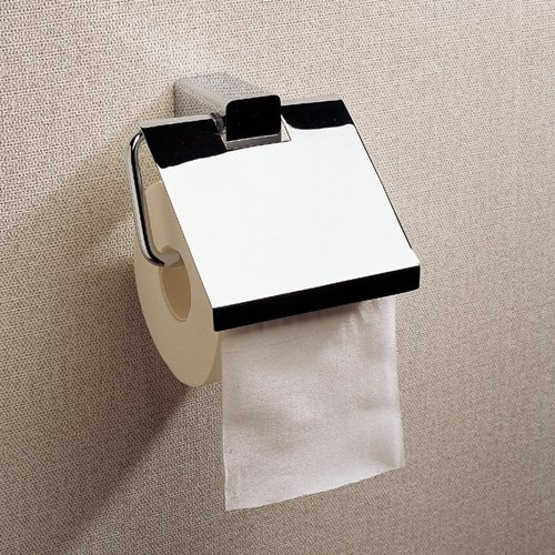 Cloud Power Toilet Paper Holders Wall-mounted Brass Toilet Paper Holders Chrome Toilet Paper Holder