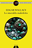 Lo smeraldo maledetto (eNewton Zeroquarantanove)