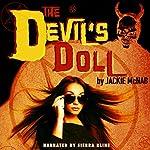 The Devil's Doll | Jackie McNab