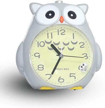 時計 子供 目覚まし