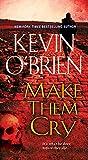 Bargain eBook - Make Them Cry