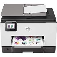 Deals on HP Officejet Pro 9025 Wireless Inkjet Printer + $50 Newegg GC