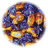 Kerr's Orange Chocolate - 11.03 lb