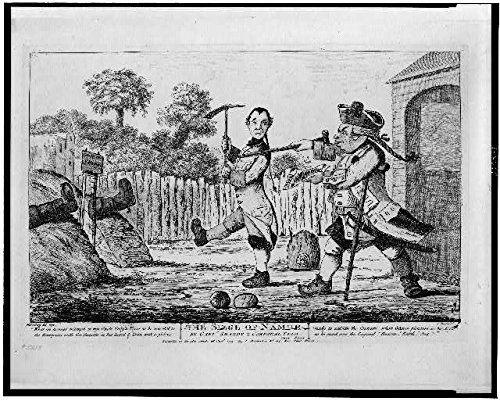 photo-siege-of-namur-by-captain-shandy-corporal-trim-1773-laurence-sterne-uncle-toby-size-8