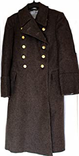 1b826e4caa7 Amazon.com  Modern Russian Military Winter Camo Jacket Uniform Snow ...