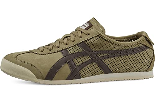 huge discount 16cac d179a Onitsuka Tiger, México 66 D506l-6062 - Zapatillas color ...