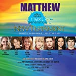 (24) Matthew, The Word of Promise Next Generation Audio Bible: ICB |  Thomas Nelson, Inc.
