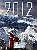 DVD : 2012