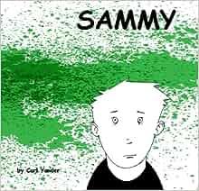 Sammy 200 tablets