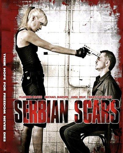 SERBIAN SCARS aka SRPSKI OZILJCI ()