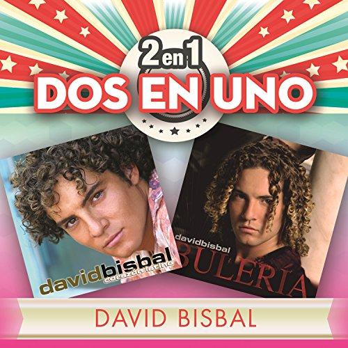 Dígale by David Bisbal on Amazon Music - Amazon.com