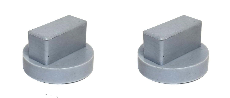 Zirgo 315691 Heat /& Sound Deadener for 73-76 Coronet Headliner Stg3 Roof Kit