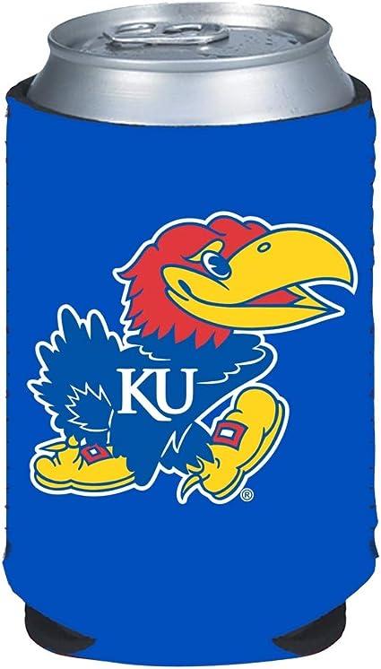 One Size Kolder NCAA U of South Florida Kaddy Multicolor