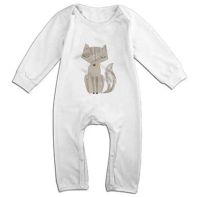 3f92c3ee0 Amazon.com  Baby Bodysuit Romper