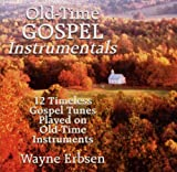 Old-Time Gospel Instrumentals
