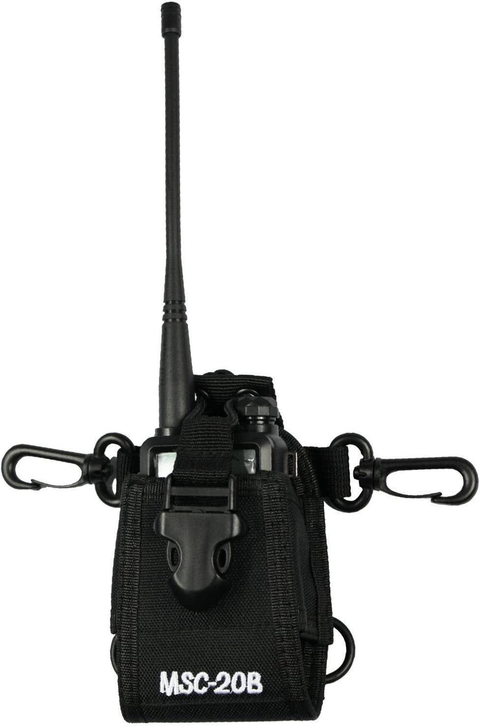 KEESIN Multi Funktions Etui Funda Halter für GPS-Telefon Motorola ...