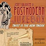 Scott Bradlee & Postmodern Jukebox - Get Lucky