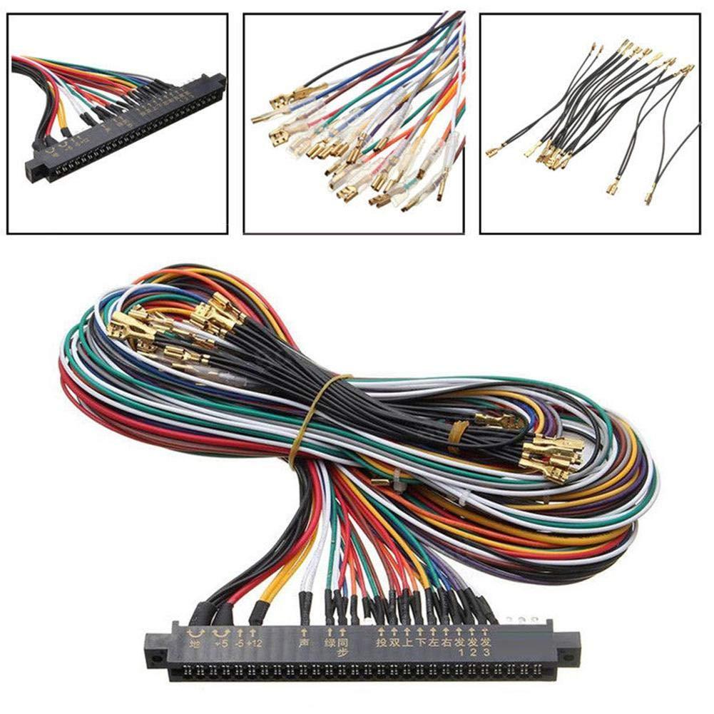 Strange Wire Harness Labeling Standards Wiring Diagram Data Schema Wiring Digital Resources Bemuashebarightsorg