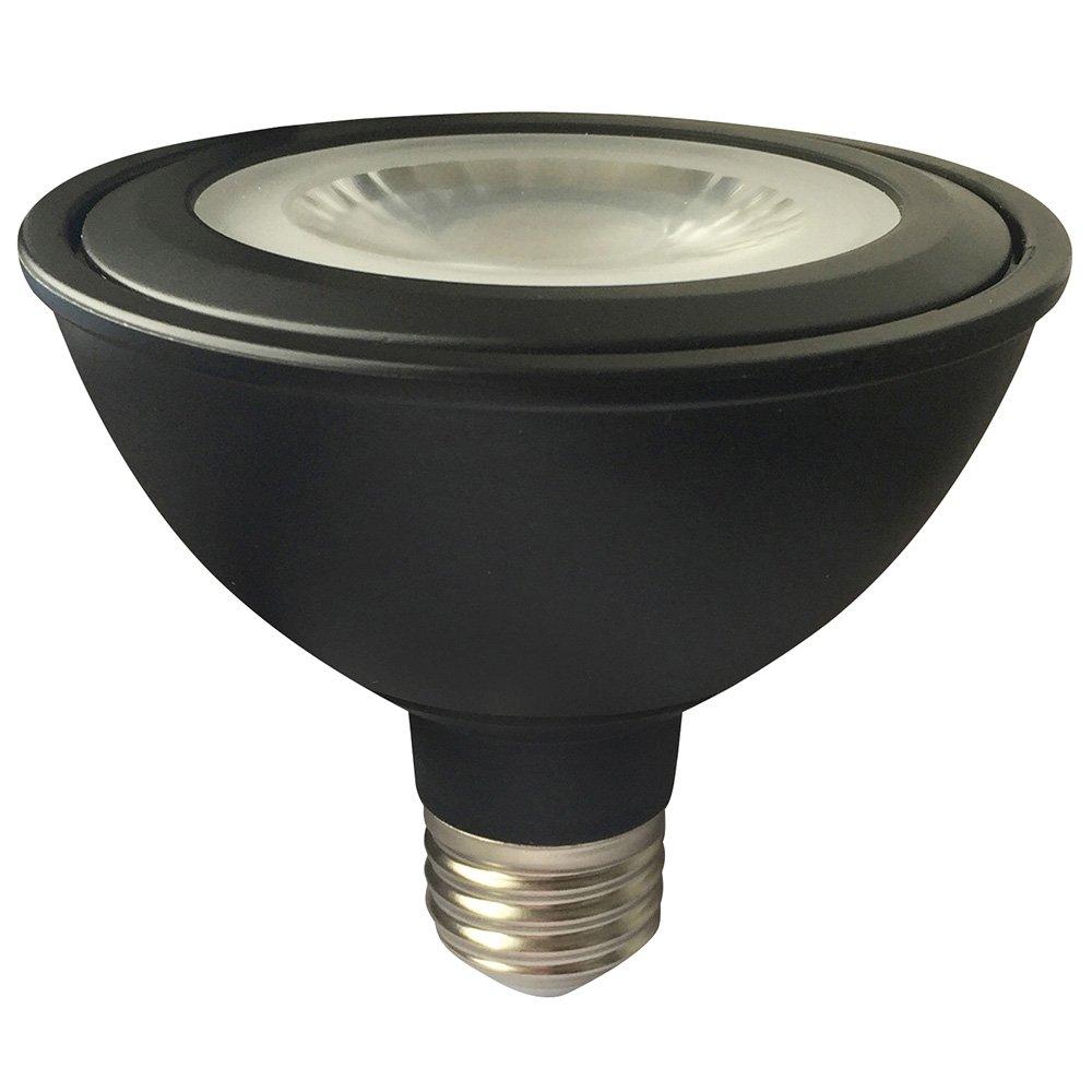 Halco BC8474 PAR30FL10S/940/B/LED (82030) Lamp Bulb Replacement by Halco