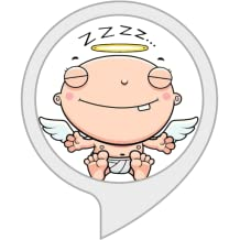 Baby Sleep White Noise