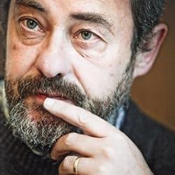 Christophe De Cene