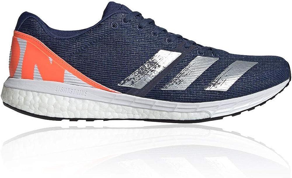 Adidas Adizero Boston 8 Zapatillas para Correr - SS20-41.3