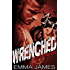 Wrenched (Hell's Bastard Book 1)