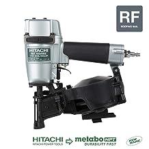 Hitachi NV45AB2