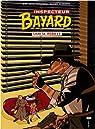 Les enquêtes de l'inspecteur Bayard, Tome 17 : Sam se rebiffe par Fonteneau