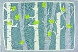 Cheap Jellybean Rug – Birch Woods