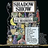 img - for Shadow Show: All-New Stories in Celebration of Ray Bradbury book / textbook / text book