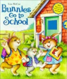 Bunnies Go to School, Leslie G. Matthews, 1575849232