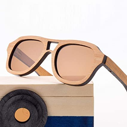 GSSTYJ Gafas de Sol Ultra Ligeras para niños, Lentes de ...
