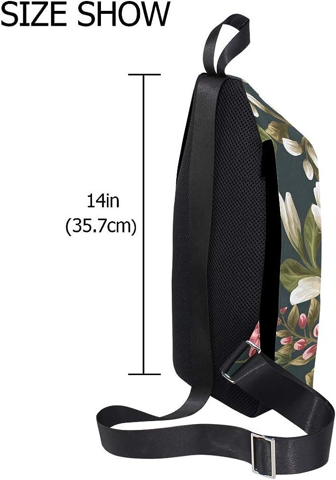 Lattice-pattern Travel Carry-on Luggage Weekender Bag Overnight Tote Flight Duffel In Trolley Handle