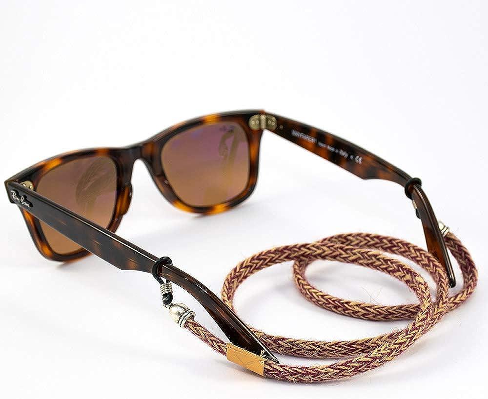 SAGONE Cord/ón para Gafas Niza