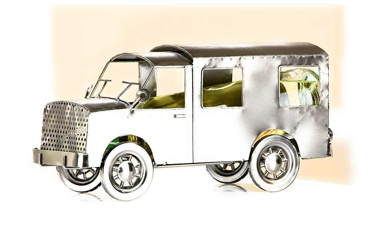 Gilde Wein Schnaps Halter LKW Brummi Truck Design