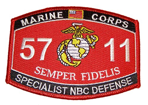united-states-marine-corps-mos-5711-specialist-nbc-defense-mos-military-patch-veteran-owned-business