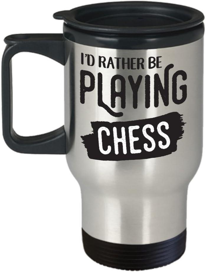 Free shipping 14OZ Stainless steel coffee cup coffee mug
