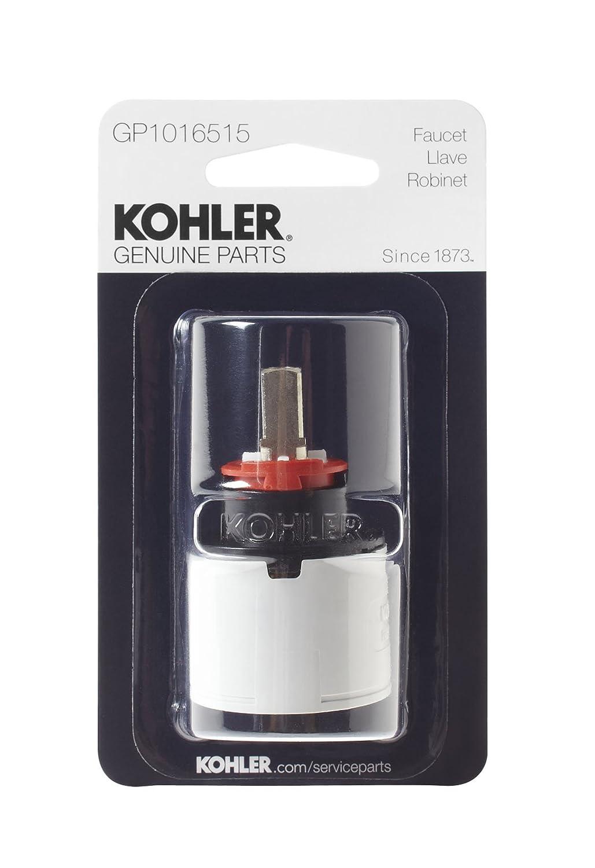 KOHLER GENUINE PART GP1016515 KITCHEN FAUCET VALVE - Faucet And ...