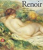Renoir. Dall'italia Alla Costa Azzu