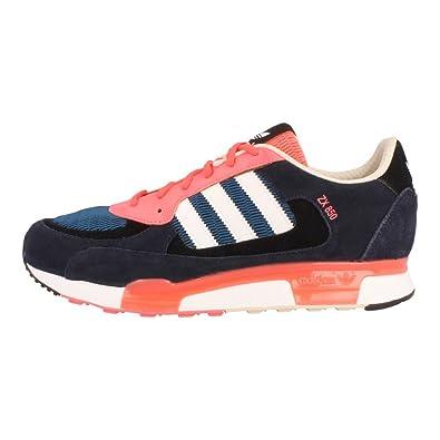 adidas Originals Zx850 Herren Sneaker