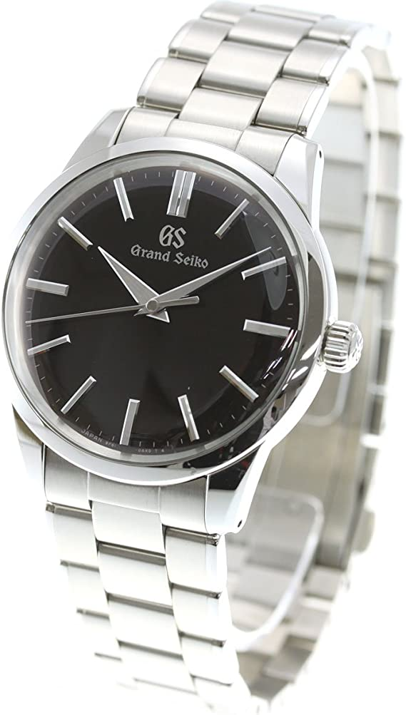 [グランドセイコー]腕時計 メンズ SBGX321