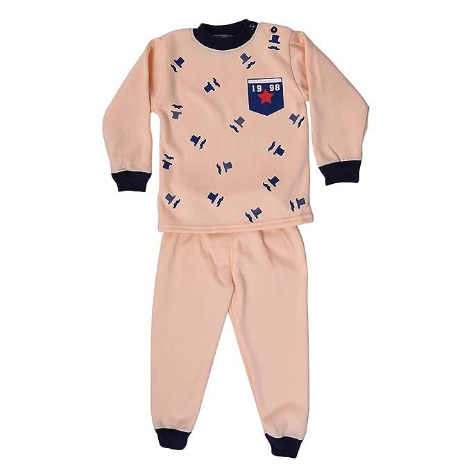f8dea3cbea22 Miss U Baby Girl Baby Boys Kids Winter Wear Regular Comfort Fit Full  Sleeves Cotton Polyester