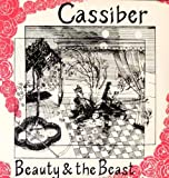 Beauty and the Beast by Cassiber