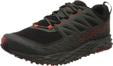 La Sportiva Lycan, Zapatillas de Trail Running para Hombre: Amazon.es: Zapatos y complementos