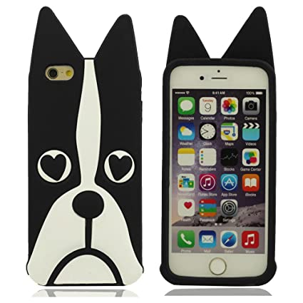 Funda Carcasa para Apple iPhone 7 4.7
